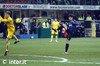 E con Faraoni sono 14 gli interisti in gol. E' record, ma vale solo quando a farlo è il Milan.