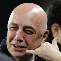 Per noi del Milan il fair play è importante