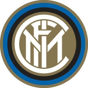 inter logo 2014