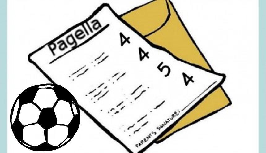 pagelle-calcio