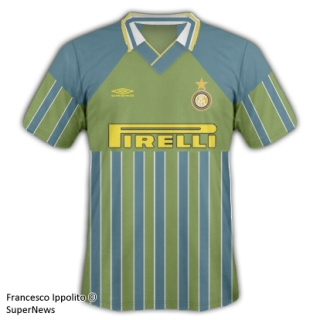 1995-1996-3