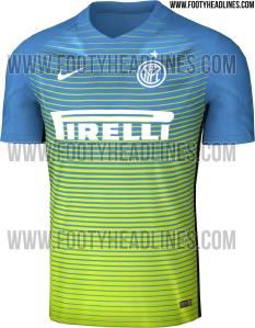 terza-maglia-Inter