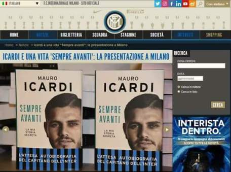 sito-libro-icardi