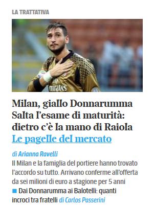 Screenshot 2017-07-05 Gazza Gigio